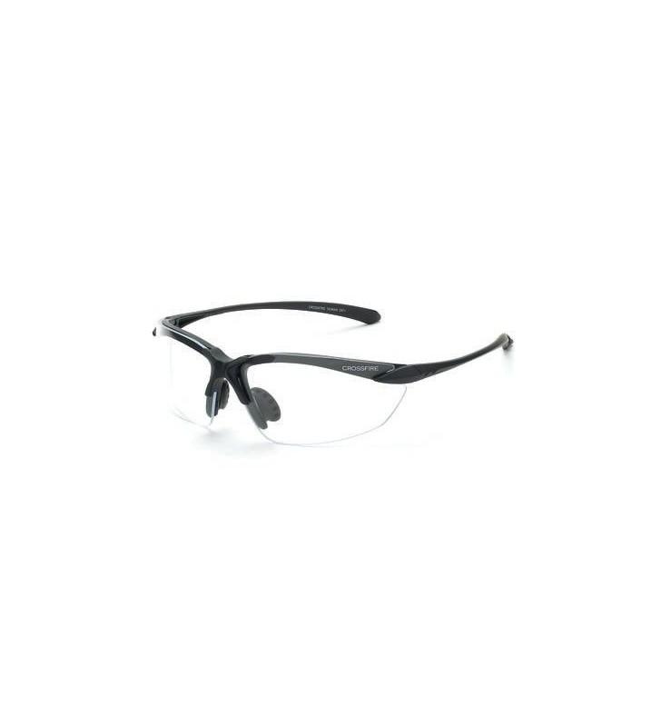 Crossfire Sniper Goggles Crossfire - 1