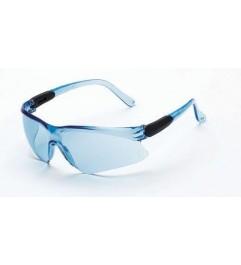 Crossfire Viper glasses Crossfire - 1