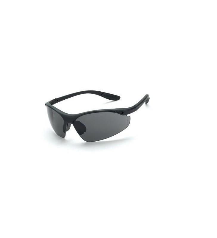 Crossfire Talon glasses Crossfire - 1