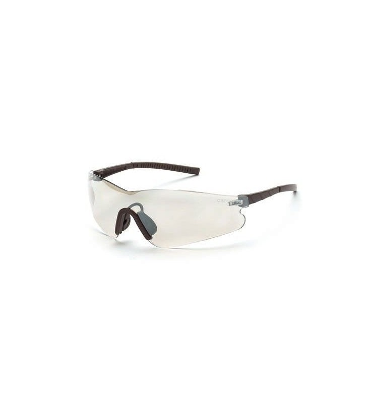 Crossfire Blade glasses Crossfire - 1