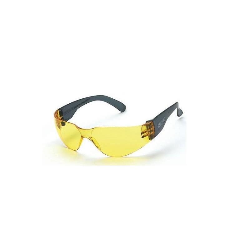 Crossfire Wrap Goggles Crossfire - 1