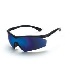Crossfire Vision Goggles Crossfire - 1