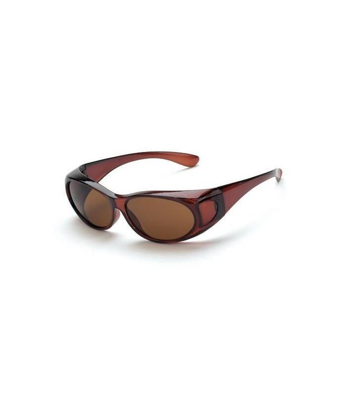 Crossfire OG3 glasses Crossfire - 1