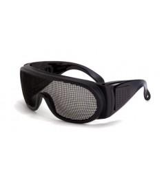 Gafas De Malla Certificada ANSI Z87.1 19218 Radians - 1