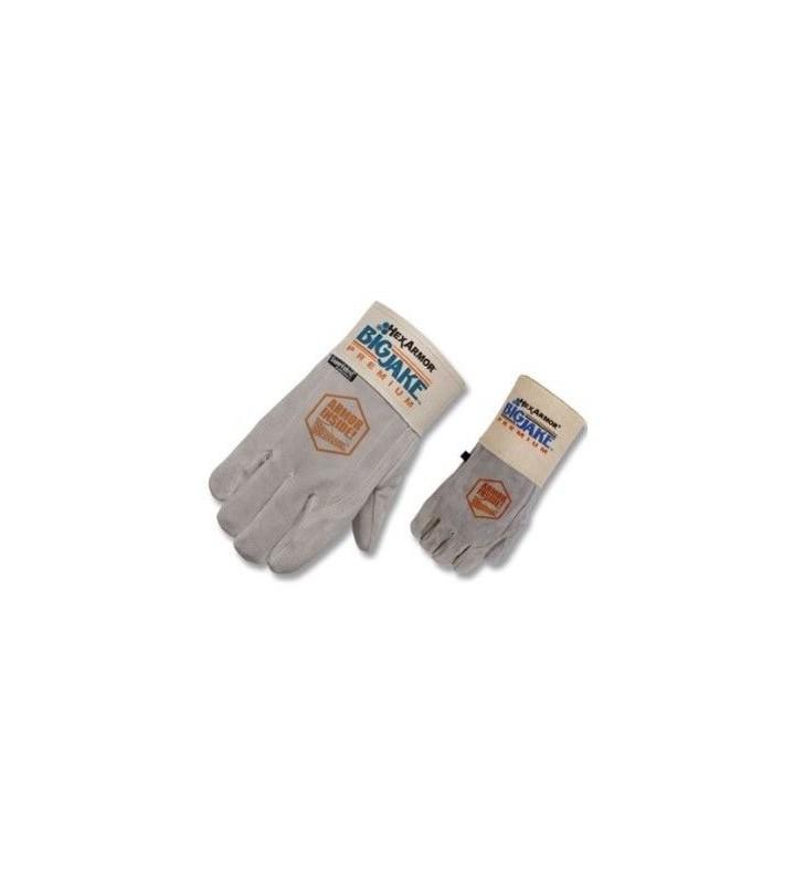 Hexarmor Big jake gloves Hexarmor - 1