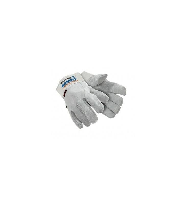 Hexarmor Big jake gloves Hexarmor - 2
