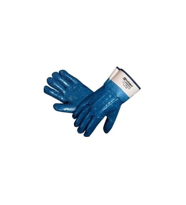 Hexarmor Hexarmor Nitrile Coated Gloves Hexarmor - 1