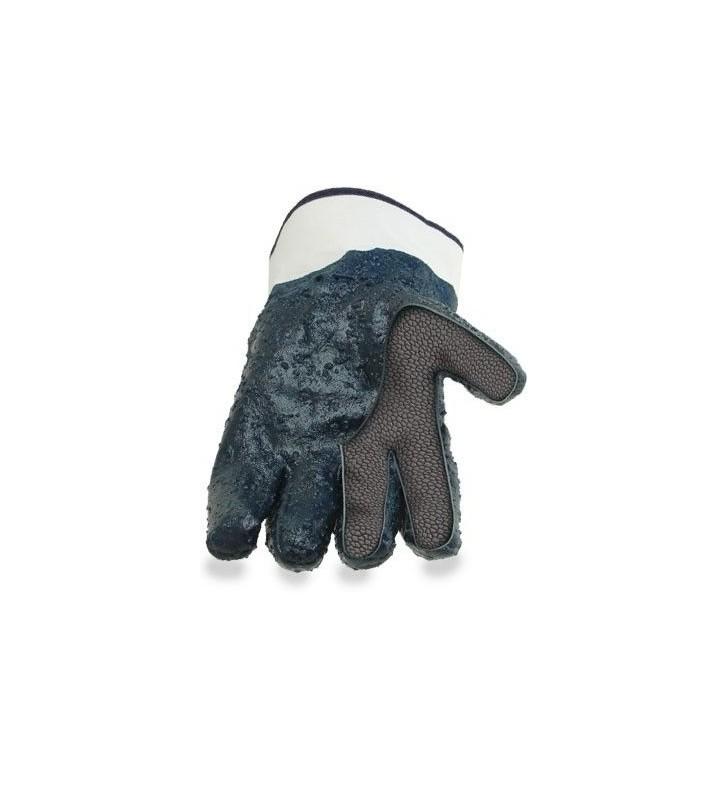 Hexarmor Hexarmor Nitrile Coated Gloves Hexarmor - 3