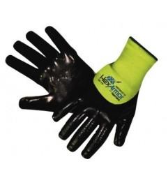Hexarmor Hexarmor Anti-Puncture Gloves Hexarmor - 1
