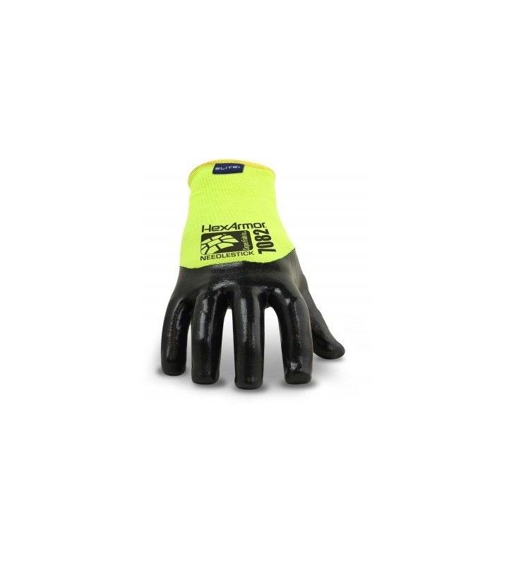 Hexarmor Hexarmor Anti-Puncture Gloves Hexarmor - 2