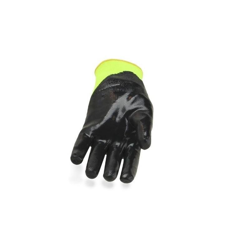 Hexarmor Hexarmor Anti-Puncture Gloves Hexarmor - 3
