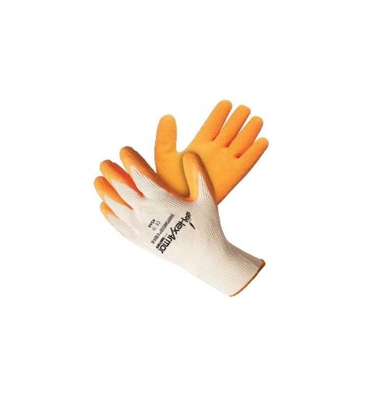 HexArmor Sharpmaster II Anti-Puncture Gloves Hexarmor - 1