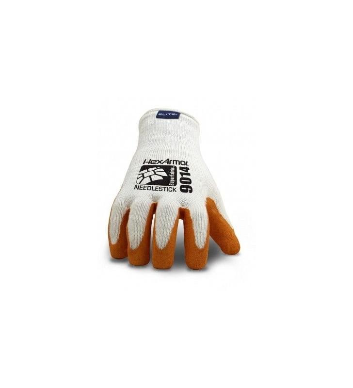 HexArmor Sharpmaster II Anti-Puncture Gloves Hexarmor - 2