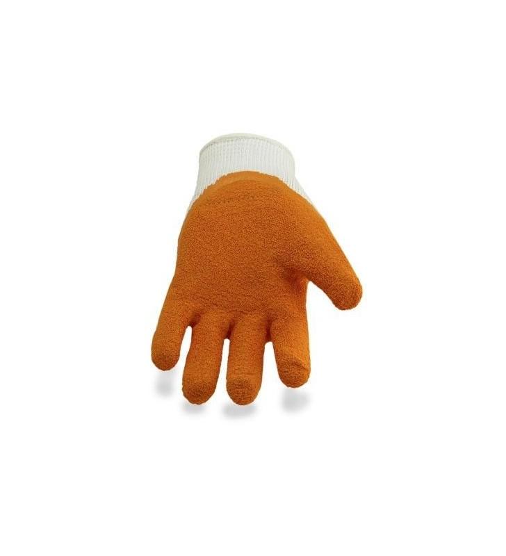 HexArmor Sharpmaster II Anti-Puncture Gloves Hexarmor - 3