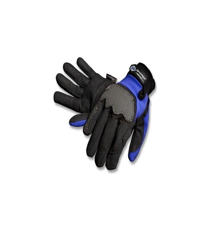 Hexarmor Mechanics Mechanical Protection Gloves Hexarmor - 1