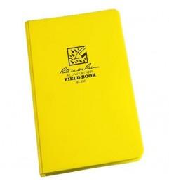 Rite In The Rain 350 Field Polydura Bound Notebook Rite In The Rain - 1