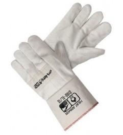 HexArmor Hotmill High Temperature Gloves Hexarmor - 1