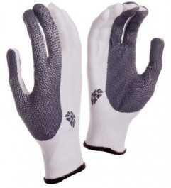 Hexarmor Nxt Food Cut Protection Gloves A7 Cut Level Hexarmor - 1