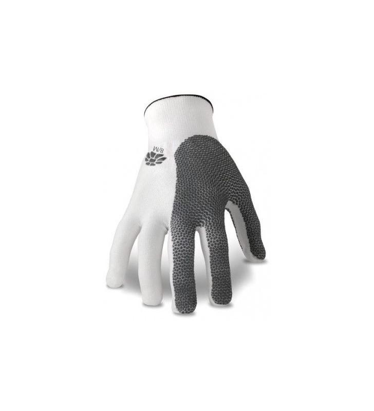 Hexarmor Nxt Food Cut Protection Gloves A7 Cut Level Hexarmor - 2