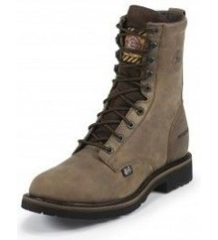 Botas Justin Boots Antiesguince Justin Boots - 1