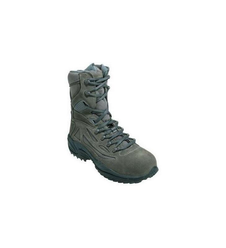 "Converse 8 ""Anti-Sprain Boots Composite Toe C8991 Converse - 2"