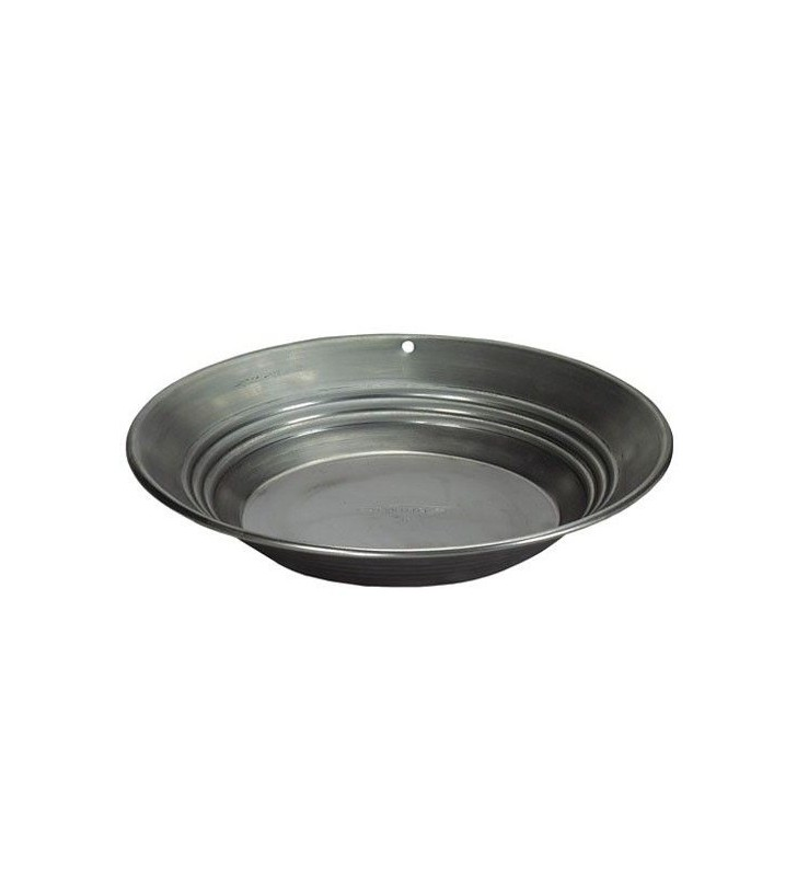 Estwing 12 Inch Steel Pan Estwing - 1