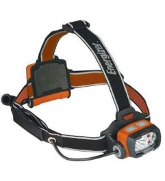 Intrinsically Safe Hands-Free Headlamp Energizer - 1