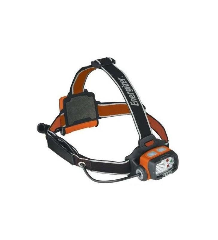 Linterna De Cabeza Manos Libres Intrinsicamente Segura Energizer - 1
