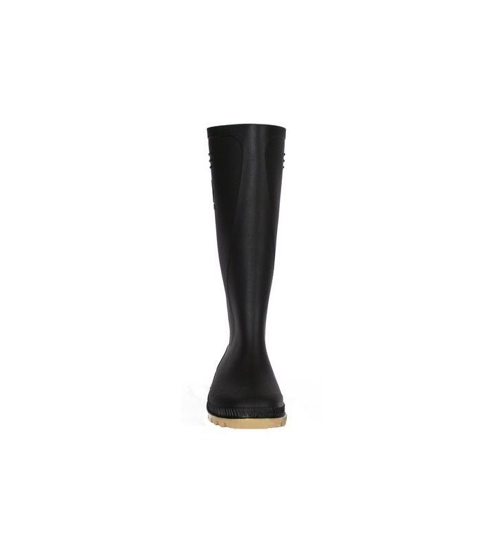 PVC Boots Line 300 Synergy Supplies - 3