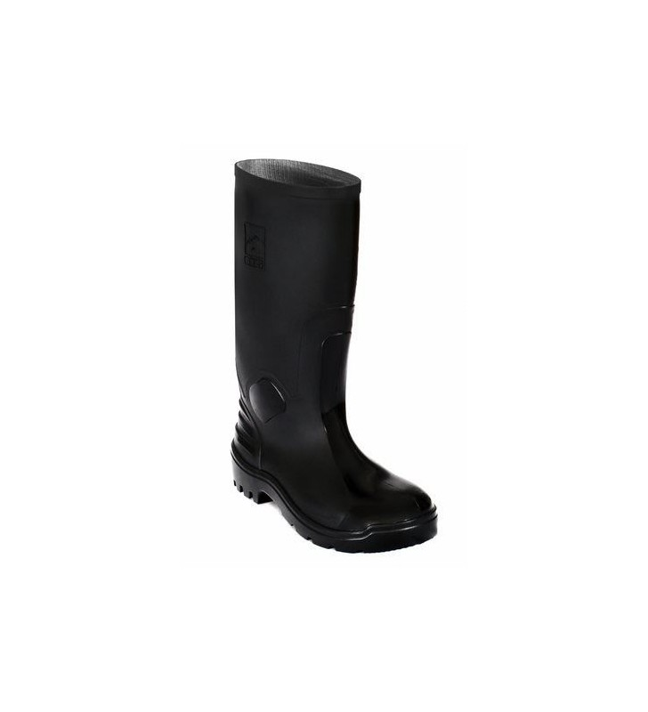Ats Pvc 501 Boots Synergy Supplies - 1