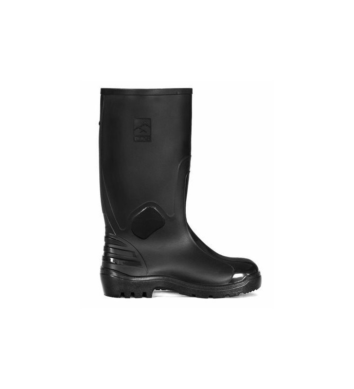 Ats Pvc 501 Boots Synergy Supplies - 2