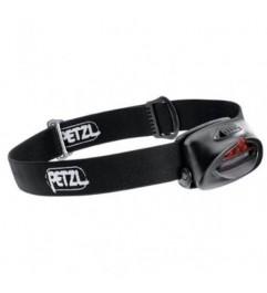 3 Led Tactikka Hands Free Flashlight Petzl - 1