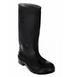 Ats Pvc 701 Boots Synergy Supplies - 1