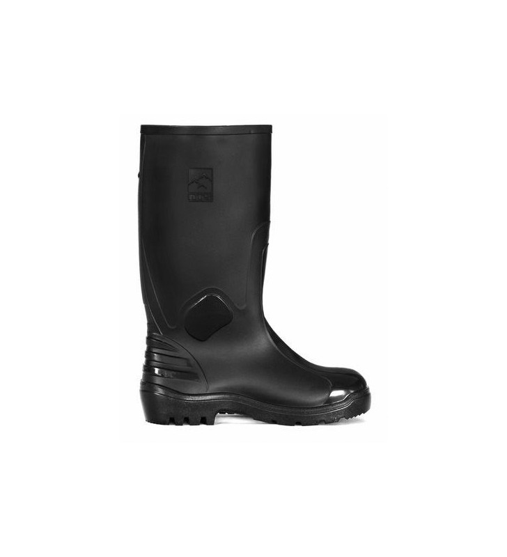 Ats Pvc 701 Boots Synergy Supplies - 2