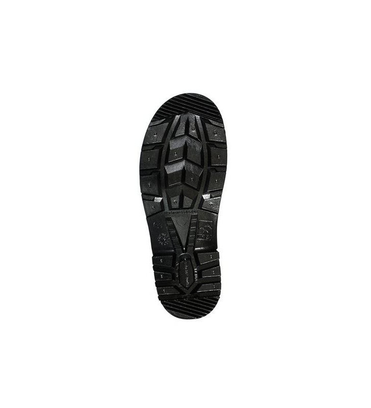 Ats Pvc 701 Boots Synergy Supplies - 4