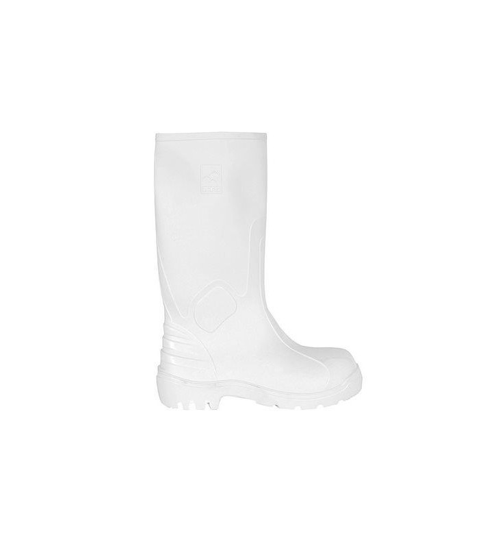 Ats Pvc 702 Boots Synergy Supplies - 2
