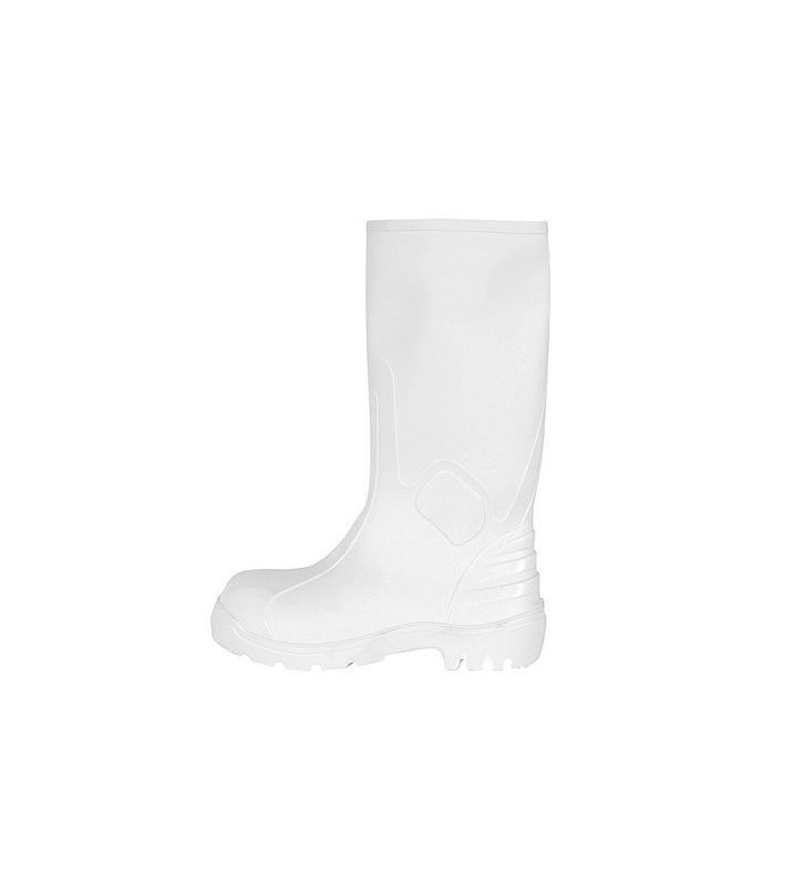 Ats Pvc 702 Boots Synergy Supplies - 4