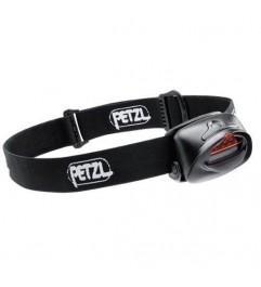 Tactikka Plus 4 Led Hands-Free Flashlight Petzl - 1