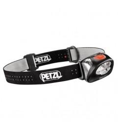 1 Led Powerful Tikka Xp2 Black Hands-Free Flashlight Petzl - 1