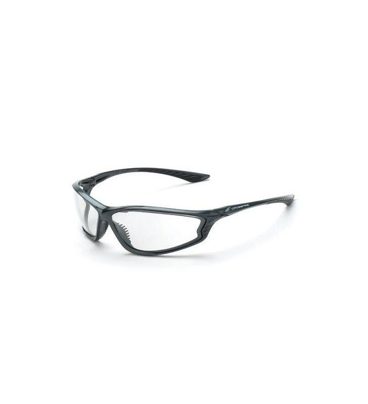 Crossfire glasses KP6 Clear lens Crossfire - 1