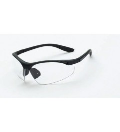 Gafas Crossfire Talon lente Claro Crossfire - 1