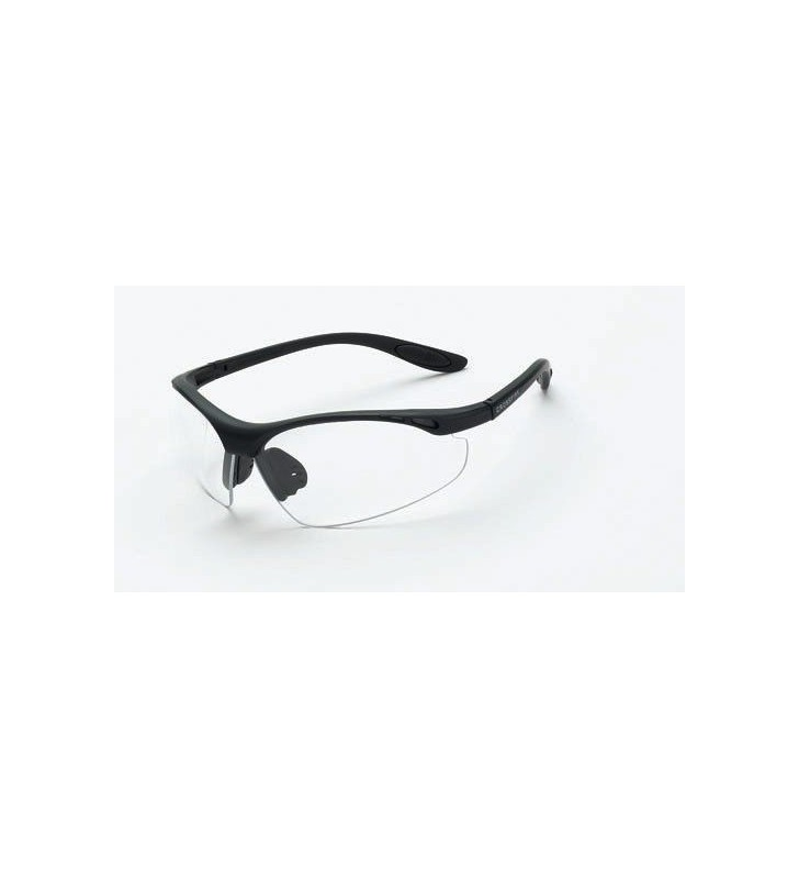 Crossfire Talon glasses Clear lens Crossfire - 1
