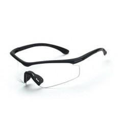 Crossfire Talon Glasses Clear Matte lens Crossfire - 1