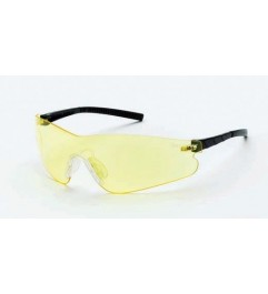 Crossfire Blade Goggles Yellow Lens Crossfire - 1