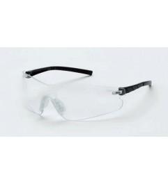 Gafas Crossfire Blade lente Claro Anti-vaho Crossfire - 1