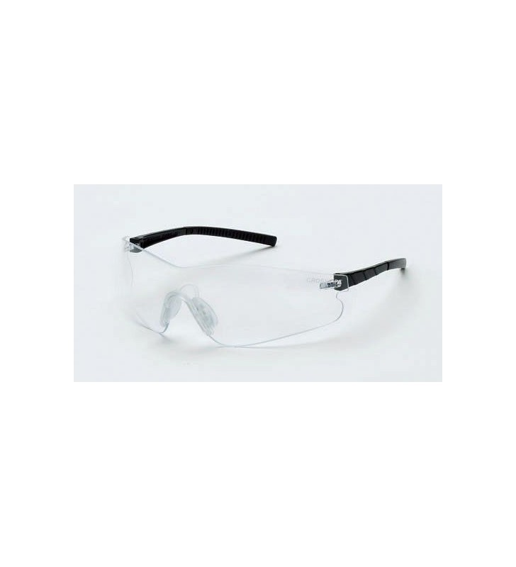 Crossfire Blade Glasses Clear Anti-fog lens Crossfire - 1