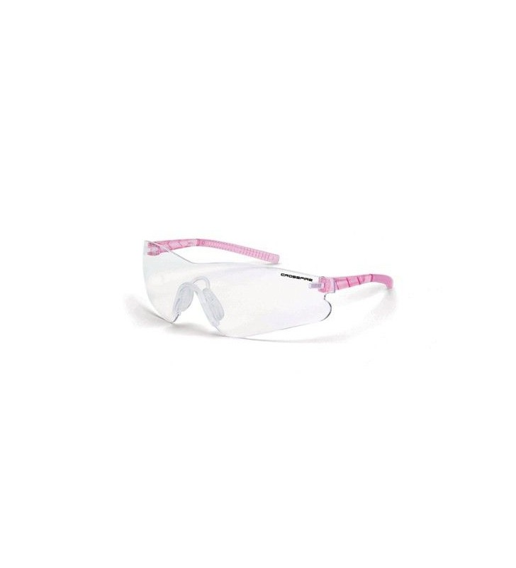Crossfire Mini Blade Pink Glasses Crossfire - 1