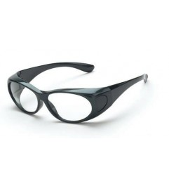Crossfire OG-3 Goggles Clear Pearl Glossy Lens Crossfire - 1