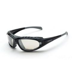 Gafas Crossfire Diamondback Lente Transparente Crossfire - 1