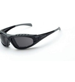 Gafas Crossfire Diamondback Lente Anti-vaho Crossfire - 1